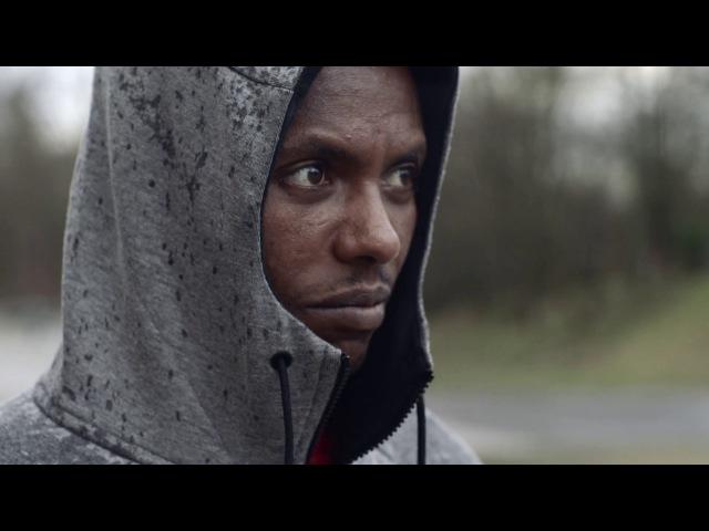 Nike Breaking2: Meet the Runners – Lelisa Desisa