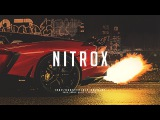N I T R O X - Hard Trap Beat Instrumental (Prod. Tower Beatz x Juanko Beats)