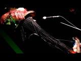 ERIC SARDINAS &amp BIG MOTOR - BACK DOOR MAN - BAD BOY BLUES - 18 XI 2016 CZECHOWICE-DZIEDZICE