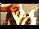 ❣How To Soften Your Paper Clay❣