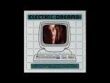Electric Dreams Original Soundtrack (1984)