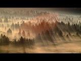 LIQUID SUNSHINE (DnB  Liquid Funk Mix)