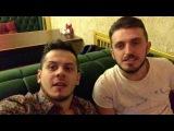 "Instagram video by Resto-bar ""Дворец"" • Jan 10, 2017 at 9:24am UTC"