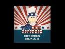 Freedom Defender Launch Trailer