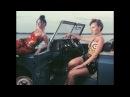 Alexandra Stan - Noi 2 (Official Video) | August 2017