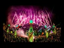 Dimitri Vegas Like Mike - Live At Tomorrowland 2017 (FULL Mainstage Set HD)