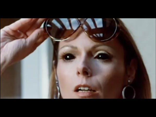 HI-LO ALOK - Alien Technology (Official Music Video)