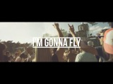 MickeyG &amp Oryon - I'm Gonna Fly GBE029