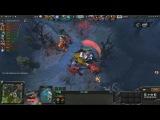 Team Secret vs BnB 1 Asus Rog Dota 2