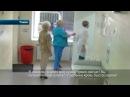 В Томске следователи проверяют нападение на медсестру родителей укушенной клещем