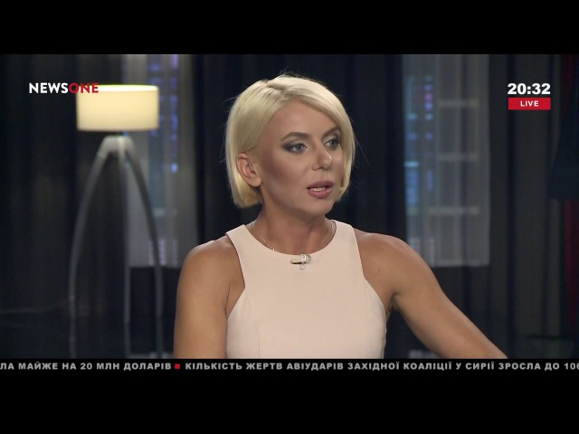 Тест для народных депутатов от Орловской: цена на молоко и минимальная пенсия? 25.05.17