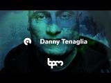 Danny Tenaglia @ BPM Festival Portugal 2017 (BE-AT.TV