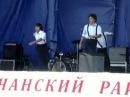 Чародейка (Чунояр) * День села * Богучаны 370 85