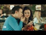 САШАТАНЯ, 3 сезон, 31 серия (14.08.2017)
