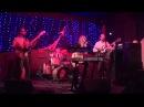 Guru Ved_An Orchestra - Река (клуб Байконур 17.05.2017)