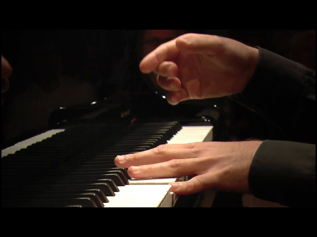 J. S. Bach || Concerto in D minor (BWV 974) after A. Marcellos Concerto for Oboe and Strings