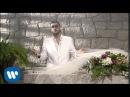 Melendi - Novia a la fuga (Videoclip Oficial)