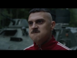 Клип Litle-big эстонец
