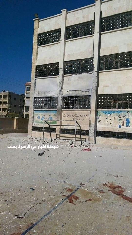 [BIZTPOL] Szíria és Irak - 1. - Page 30 PZPbE0lKUeM