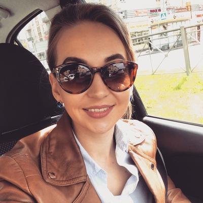 Татьяна Куприна