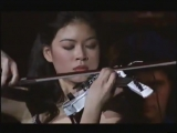 Vanessa Mae - Live At Royal Albert Hall (1995)