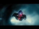 Лига справедливости  Justice League (2017) второй трейлер [субтитры]