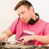 DJ Stereotip