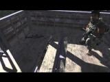 Call of Duty 4 Modern Warfare - русский цикл. 13 серия.