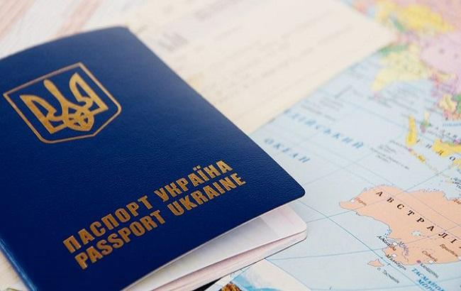 Только 28% украинцев  хотят жить в своей стране