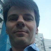 Мир пользователя Танюша Бекренева могут просматривать только зарегистрированные пользователи. Другие...
