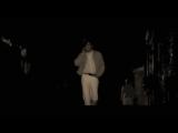 Feder feat. Lyse - Goodbye (DJ Antonio Remix) Editing mix  1080p