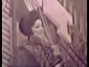 Nicolae Herlea - Cavatina Figaro - Il Barbiere di Siviglia
