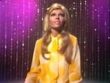 Nancy Sinatra - GOD Knows I Love You 1968 english eng