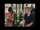 Пристал к девушке в автобусе, вот что полу_001