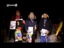 GT-Зимник 2017 1 этап 14.01.2017