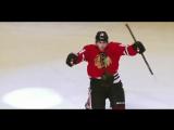 Hockey Pump-UpGood Life