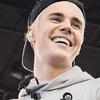 Первый российский фан сайт BieberWorld