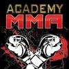 ACADEMY MMA