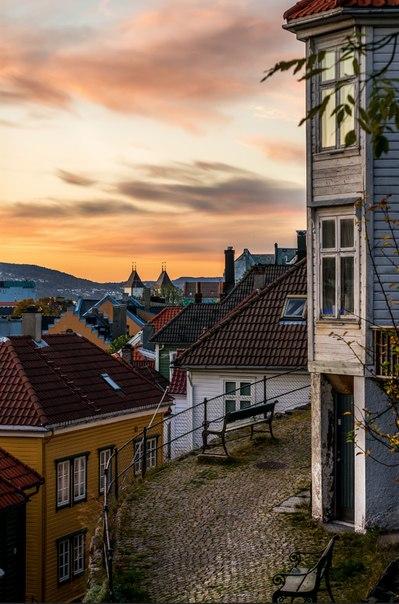 Роскошные пейзажи Норвегии - Страница 20 Mb76jrCWM3g