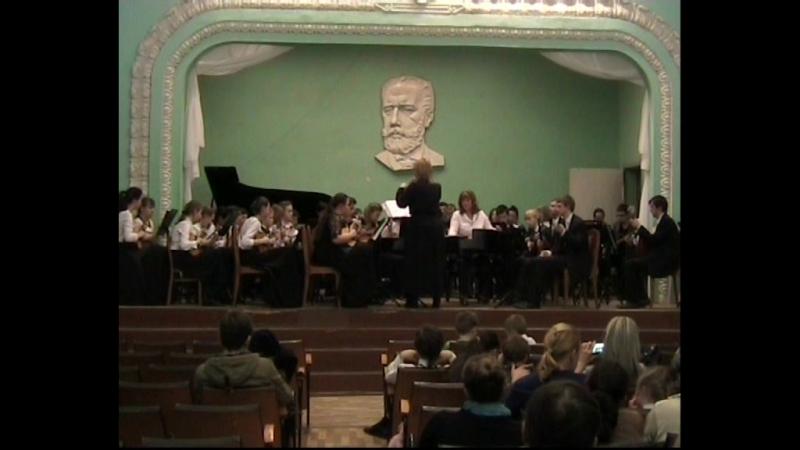 Э. Артемьев музыка из кинофильма «Свой среди чужих, чужой среди своих»
