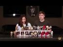 Star Wars The Last Jedi Unboxing! Funko Pop Russia Фанко Поп Россия funkopoprussia