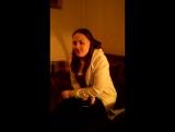 видео отзыв Альфа-город Пенза апрель 2017