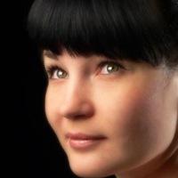 Ольга Потемкина