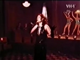 Eddi Reader- Town Without Pity