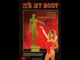 1985 - Its My Body (1985) Traci Lords, Christy Canyon, Paul Thomas (for Jerry Garcia)