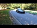 Mazda RX-8 SE3P