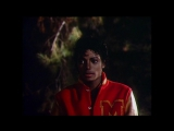 Michael Jackson - Thriller (Full Version - 1983) [Remastered] 1080p
