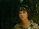 302a. Aventuras com Tio Maneco (1971) Brazilie  (No kids porn!)