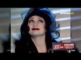 Татьяна Буланова - Мой ненаглядный (RUSONG TV)