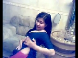 hot dance in room.........cooool - YouTube